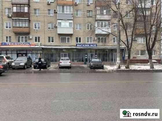 Торговое помещение, 70 кв.м. Волгоград