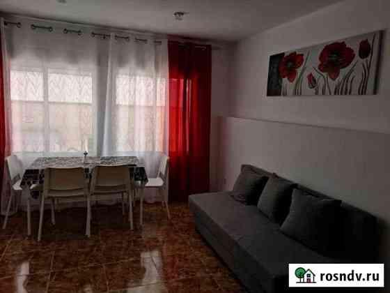 4-комнатная квартира, 90 м², 2/5 эт. Мамоново