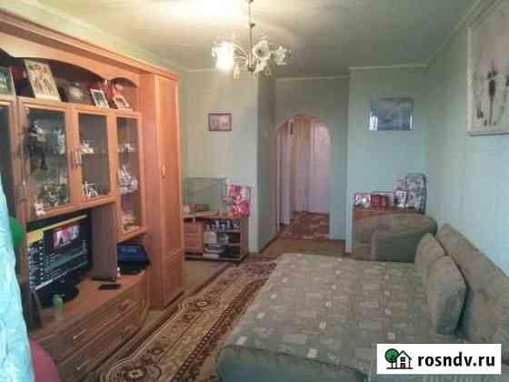3-комнатная квартира, 52 м², 5/5 эт. Дубовка
