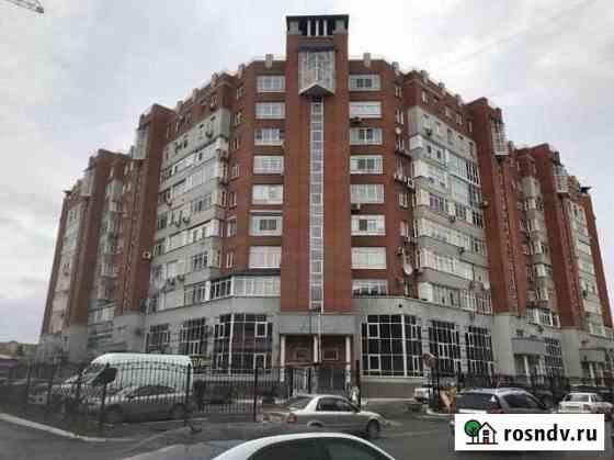 Офисное помещение, 623.5 кв.м. Омск
