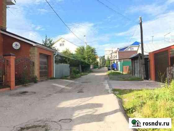 Дом 67 м² на участке 6 сот. Ульяновск