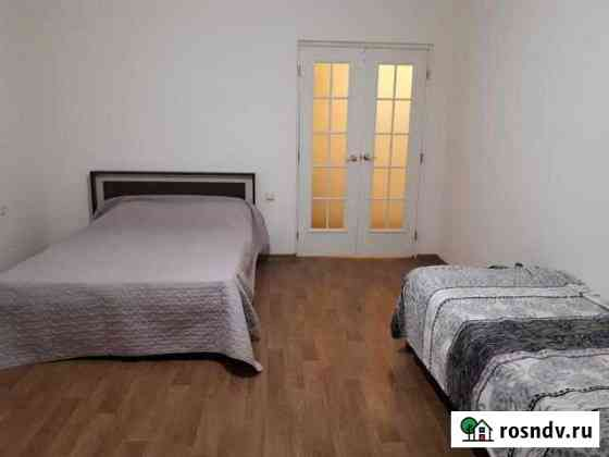 1-комнатная квартира, 64 м², 4/5 эт. Элиста