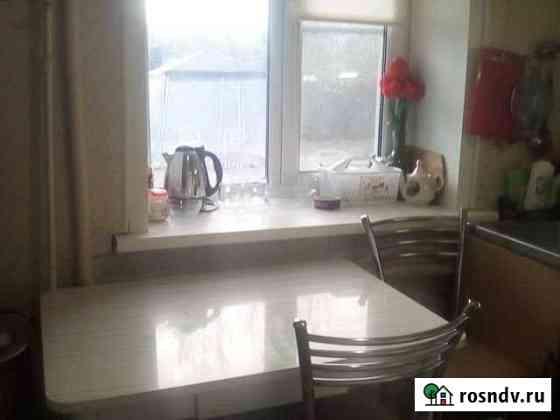 1-комнатная квартира, 30 м², 2/5 эт. Кимры