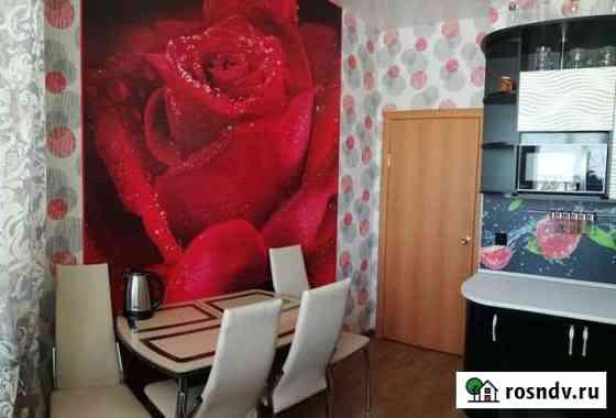 2-комнатная квартира, 51 м², 1/3 эт. Подстепки