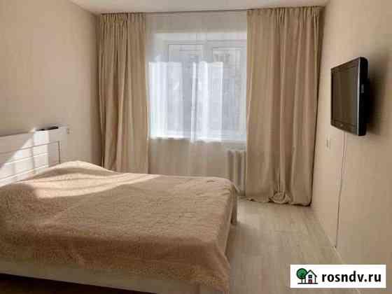 2-комнатная квартира, 54 м², 2/10 эт. Хабаровск