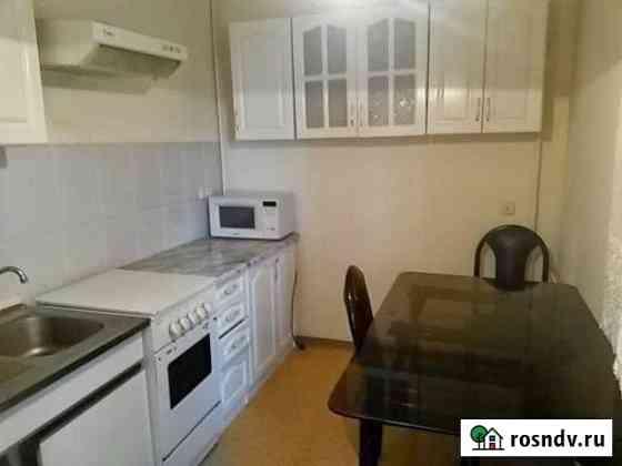 3-комнатная квартира, 70 м², 5/5 эт. Владикавказ