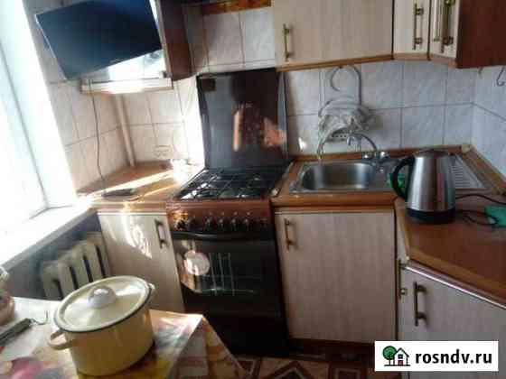 2-комнатная квартира, 46 м², 5/5 эт. Лосино-Петровский