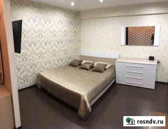 2-комнатная квартира, 50 м², 4/5 эт. Череповец
