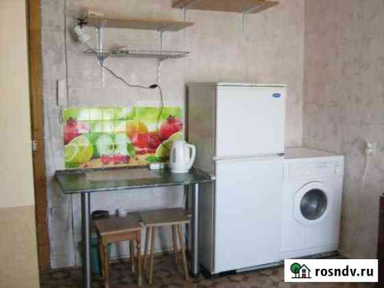 Комната 12 м² в 1-ком. кв., 7/9 эт. Новосибирск