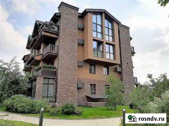 2-комнатная квартира, 57.6 м², 2/4 эт. Павловская Слобода