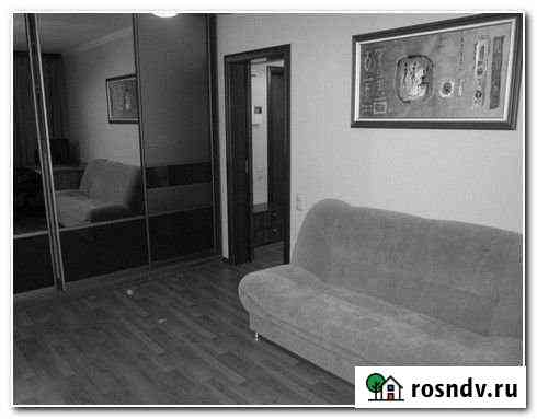 2-комнатная квартира, 78 м², 6/10 эт. Орехово-Зуево