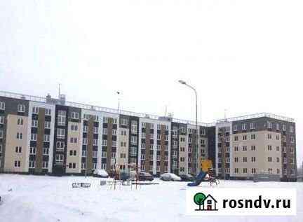 3-комнатная квартира, 67 м², 1/5 эт. Беломорск
