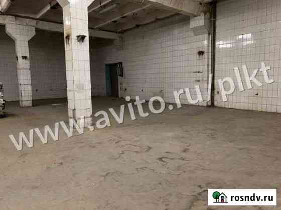 Производственное помещение, 400 кв.м. Тольятти