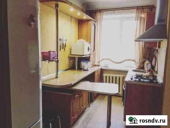 2-комнатная квартира, 50 м², 2/2 эт. Верещагино