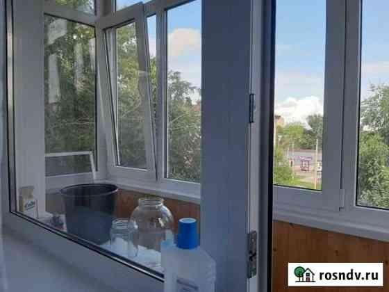 1-комнатная квартира, 32 м², 3/5 эт. Саранск