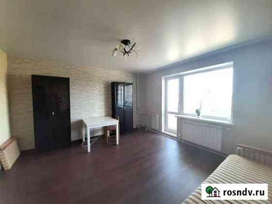 2-комнатная квартира, 51 м², 3/9 эт. Ревда