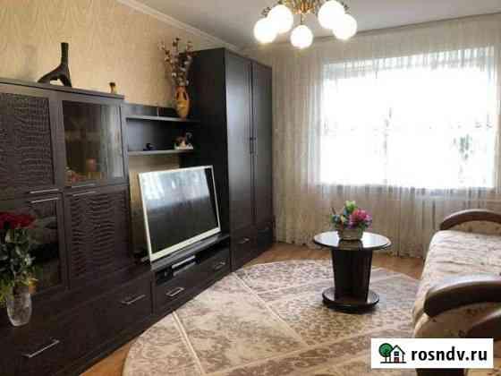 2-комнатная квартира, 46 м², 3/5 эт. Можайск