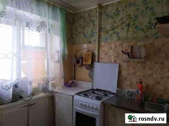 3-комнатная квартира, 55 м², 3/4 эт. Алкино-2