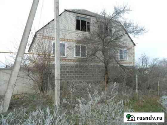 Дом 253 м² на участке 26 сот. Солдато-Александровское
