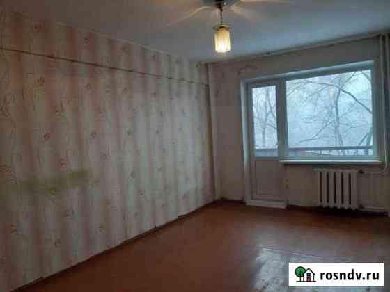 Комната 18 м² в 3-ком. кв., 4/5 эт. Абакан