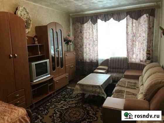 1-комнатная квартира, 30 м², 2/5 эт. Кинешма