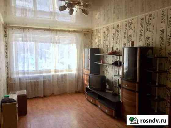 2-комнатная квартира, 44 м², 2/5 эт. Салават