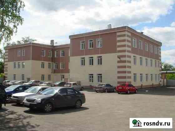 Аренда офиса в центре Кемерово от 12 кв.м. Кемерово