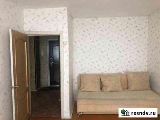 1-комнатная квартира, 36 м², 4/9 эт. Владивосток