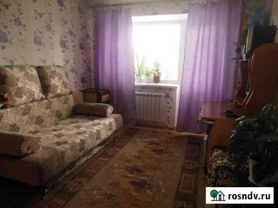 2-комнатная квартира, 47.6 м², 5/5 эт. Горнозаводск