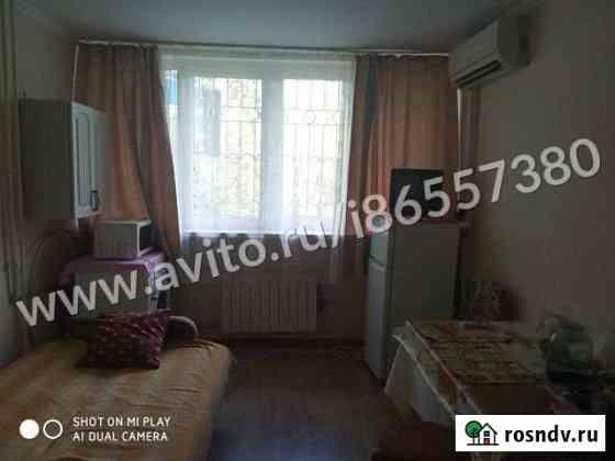 Комната 15 м² в 1-ком. кв., 1/5 эт. Сочи