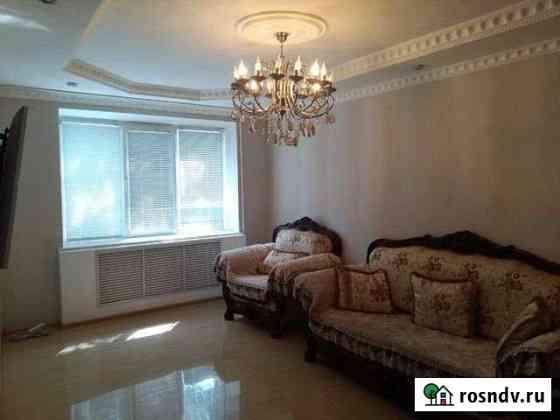 2-комнатная квартира, 62 м², 1/5 эт. Моздок