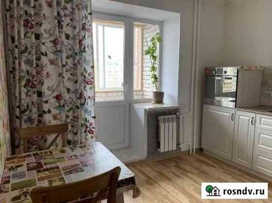 1-комнатная квартира, 34 м², 7/9 эт. Новоалтайск