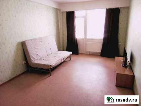 2-комнатная квартира, 52.5 м², 4/4 эт. Высокий