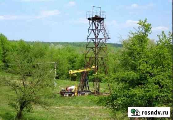 Участок 15 сот. Хадыженск