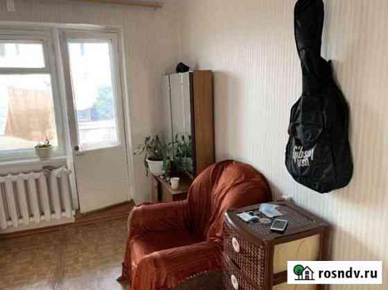 Комната 9.9 м² в 3-ком. кв., 5/5 эт. Благовещенск