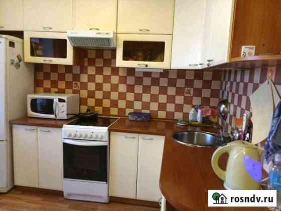 2-комнатная квартира, 62 м², 5/10 эт. Белгород