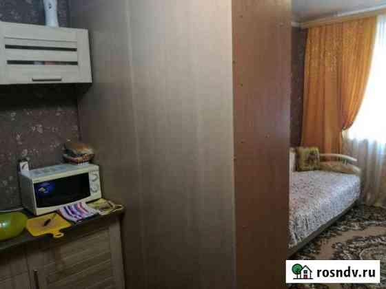 Комната 18 м² в 1-ком. кв., 9/9 эт. Воронеж