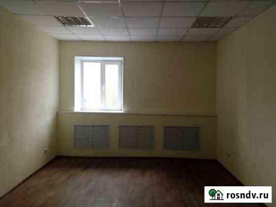 Офисное помещение, 8.1 кв.м. Челябинск