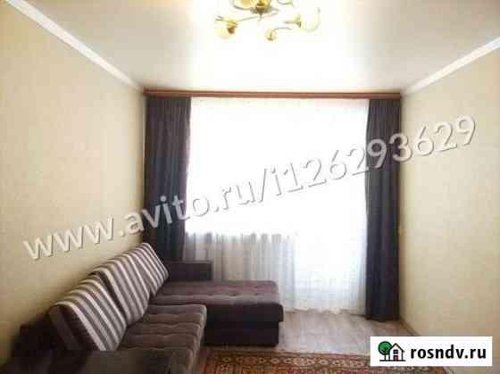 1-комнатная квартира, 30 м², 2/5 эт. Липецк
