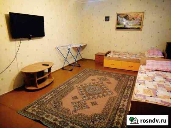 3-комнатная квартира, 88 м², 3/5 эт. Синдор