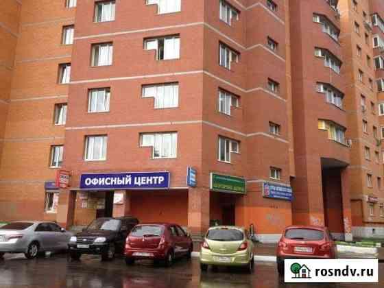 Офисное помещение, 18.1 кв.м. Железнодорожный