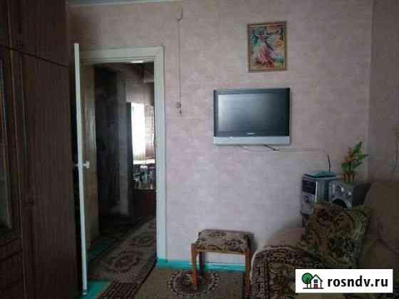 3-комнатная квартира, 63 м², 5/9 эт. Новоуральск