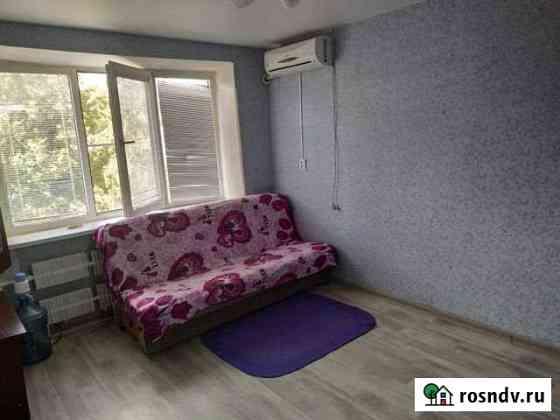 Комната 18 м² в 1-ком. кв., 3/5 эт. Таганрог