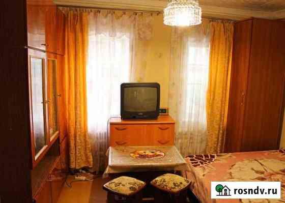 Комната 16 м² в 3-ком. кв., 1/1 эт. Железноводск