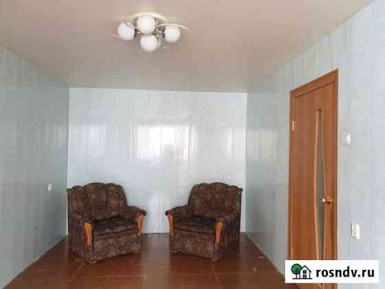 3-комнатная квартира, 57.4 м², 2/9 эт. Мурманск