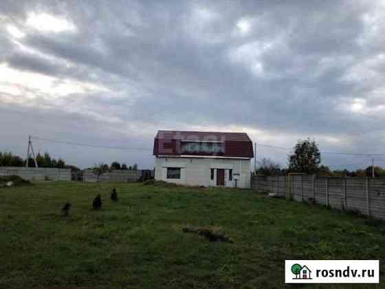 Дом 100 м² на участке 16.2 сот. Суздаль