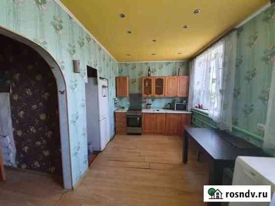 2-комнатная квартира, 60 м², 2/2 эт. Белоярский