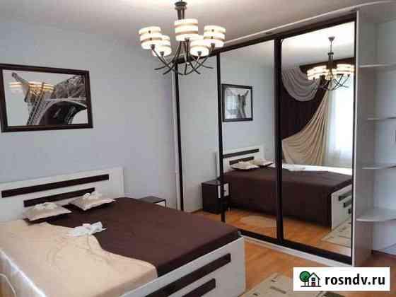 2-комнатная квартира, 60 м², 4/9 эт. Белгород
