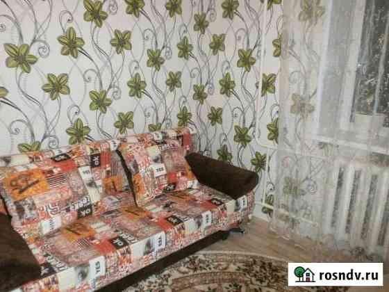 Комната 12 м² в 1-ком. кв., 2/9 эт. Ижевск