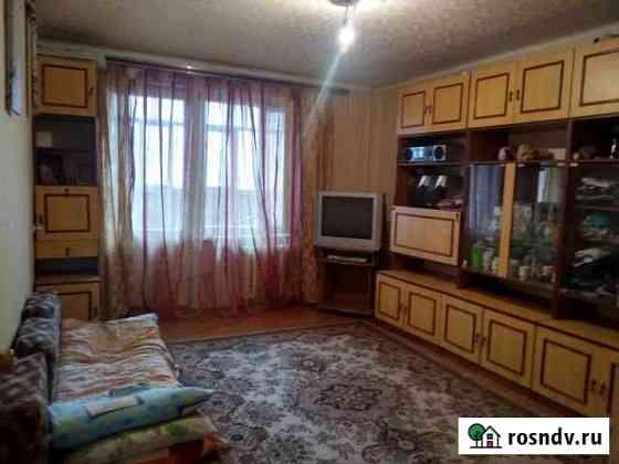 2-комнатная квартира, 43 м², 4/5 эт. Конаково